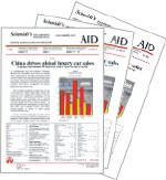 AID Newsletter display picture