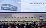 VW AGM 2013 small