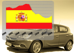 Spain car sales history AID Newsletter