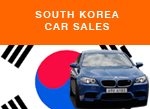 BMW South Korea car sales first half 2015 importer