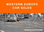 West European passenger car sales history up to 2015 AID Newsletter