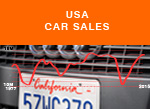 US car sales trends AID Newsletter