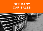 Germany car sales October 2015 Audi A8 number plate