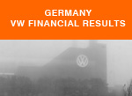 Volkswagen Wolfsburg mist and fog 2016 AID Newsletter