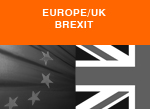 UK EUROPE AUTOMOTIVE MARKET BREXIT AID NEWSLETTER