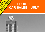Volkswagen office Wolfsburg August 2016 AID Newsletter 1615