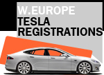 Tesla European Sales 2016 AID